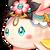 Harin7 Icon