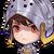Rudy - Mini-Mini icon