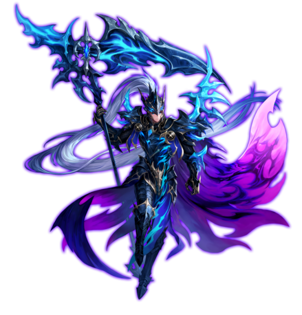 Dellons   Seven Knights Wiki   FANDOM powered by Wikia