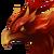 Phoenix5 Icon
