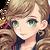 Vanessa - Messenger of Love icon