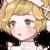 Yeonhee - Sleepyhead Maid icon