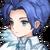 Evan - Ice Adventurer icon