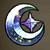 Moonlit Ore