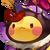 Beebee6 Icon