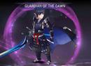 Kris - Guardian of the Dawn