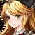 Rachel - Elegant Fire icon