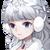 Karin - Ice Miracle icon