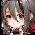 Kyrielle - Mini-Mini icon