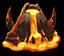 Purgatory icon