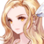 Eileene - Summer of the Empress icon