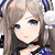 Rin - Night Blossom icon