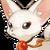 Yuu4 Icon