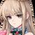 Elysia7 Icon