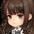 Elysia - Mini-Mini icon