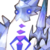 Frose3 Icon