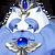 Miumiu6 Icon