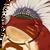 Racco4 Icon