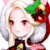 May - Red Riding Hood icon