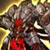 Transcended Ace's Moonlight Armor