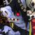 Howl4 Icon
