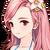 Karin - Summer Ice Cream icon