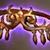 Awakened Sun Wukong's Circlet