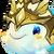 Slime (Pet)6 Icon