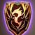 Awakened Dragon's Shield
