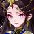 Miho6 Icon