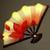 Old Bladed Fan