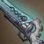 Radiant Sniper Rifle