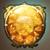 Gold Ore (Rare)