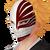 Ichigo6 Icon
