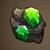 Common Green Jewel