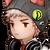 Snipper - Cute Gunner icon