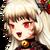 Catty5 Icon