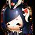 Nina6 Icon