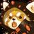 Pon3 Icon