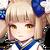 Yui - Azure Shamisen icon