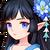 Heavenia - Azure Wings icon