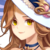 Velika - Witch of Waves icon