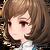 Karin2 Icon