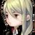 Karon - Troublemaker icon
