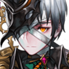 Evan - Death Magician icon