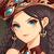 Roro - Tidal Outlaw icon