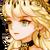Karin - Blessed Light icon