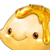 5★ Honey Rice Cake5 Icon