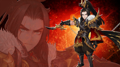 Kyle | Seven Knights Wiki | FANDOM powered by Wikia