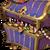 Mimic3 Icon